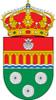 Escudo del Ayuntamiento de Calzada de los Molinos